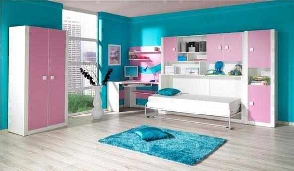 Je voudrais avoir une telle honte que je ai pas assez d'espace; C mais peut rêver <3 #intérieur #salle #pour #les adolescents