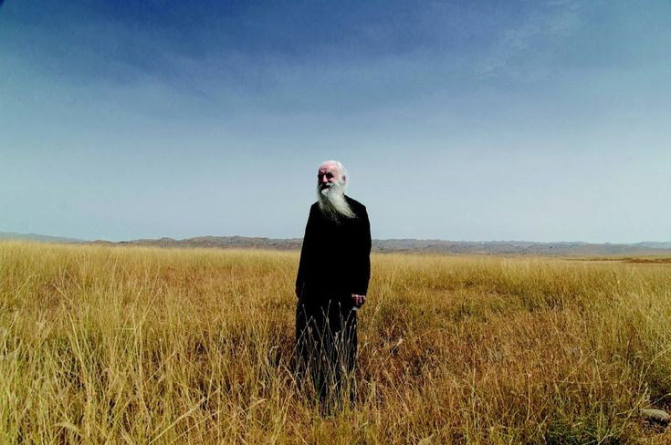 Solitudine e silenzio: i ritratti degli eremiti del Terzo Millennio