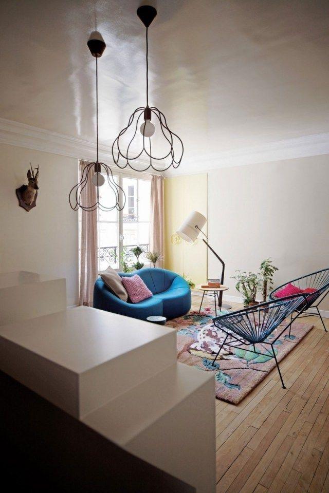 Perfekt The 25+ Best Skandinavische Lampen Ideas On Pinterest, Möbel
