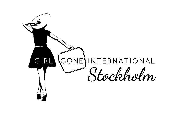 19 best I'm a Girl Gone International! images on Pinterest