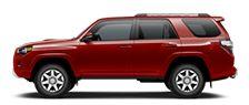 New Car Deals   Local Toyota Deals, Incentives & Special Offers