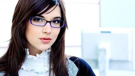 optik gözlük modelleri 2014 bayan - Google'da Ara