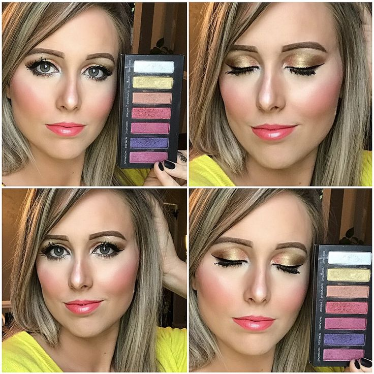 Younique's Addiction Palette 5 can brighten up any eye look. These colors are so rich and pigmented and they blend so nicely!  Find me on Facebook at Younique By Rachele (Rachele Lantz) Click my link to order your amazing Younique products.