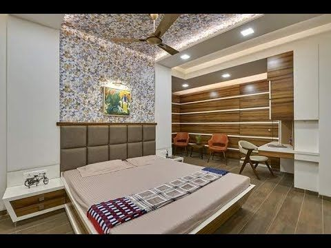 3 Bhk Interior Designers And Decorators Cost 4 Lakhs In Kphb Hyderabad With Images Guest Room Design Bedroom Design Interior Designers