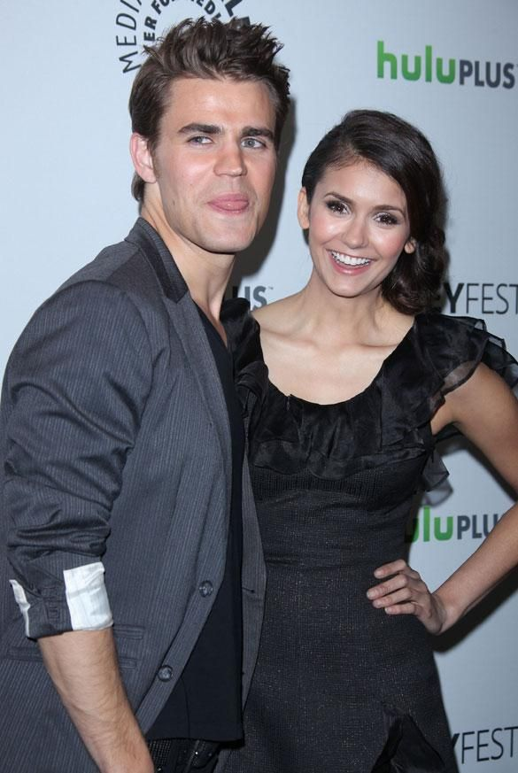 'Killed It': Nina Dobrev Praises The Vampire Diaries' Paul Wesley Over Directorial Debut http://sulia.com/channel/vampire-diaries/f/7cbea5df-1cd2-4931-95c5-bbe17f333162/?source=pin&action=share&btn=small&form_factor=desktop&pinner=54575851
