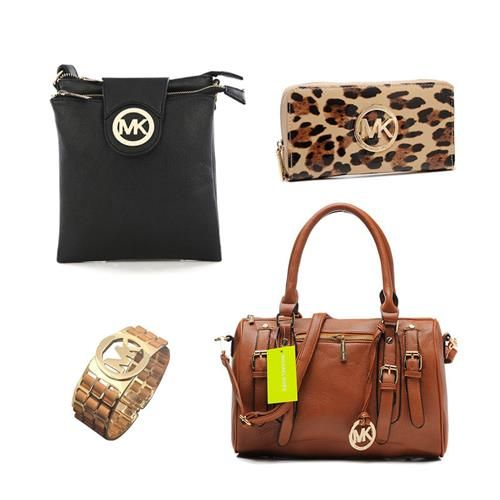 Cheap Michael Kors Only $169 Value Spree 15 Clearance