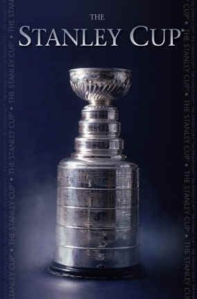 The Great Stanley Cup Of NHL #AskaTicket #NHL #StanleyCup