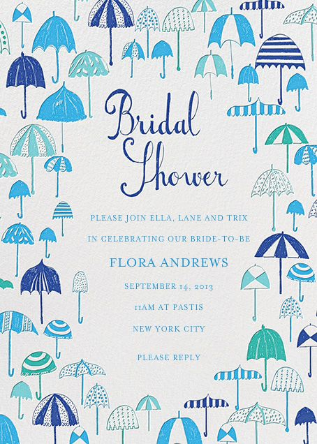 ideal 221 best bridal shower invitations images on pinterest ev33