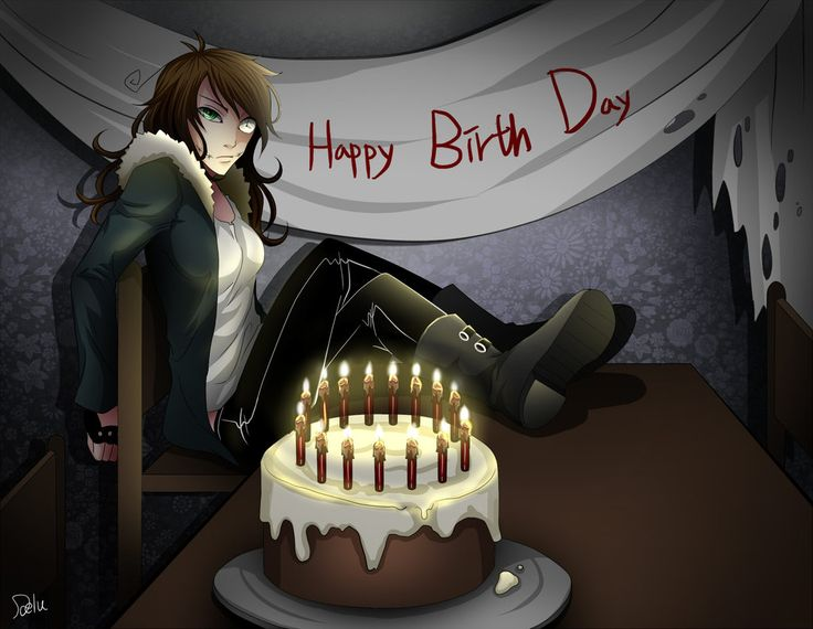 Happy birth day happy birth and deviantart on pinterest