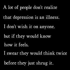 #Mental Health Awareness