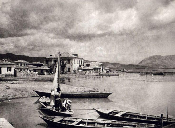 107 αριστουργηματικές φωτογραφίες μιας απλής, ήσυχης Ελλάδας (1903-1930) - RETRONAUT - LiFO