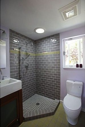 37 Tiny House Bathroom Designs That Will Inspire You Best Ideas Small Houses For SaleInside