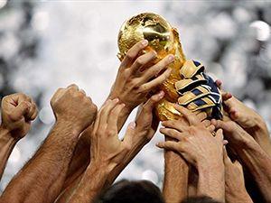 Dünya Kupası tartışmaları kızıştı