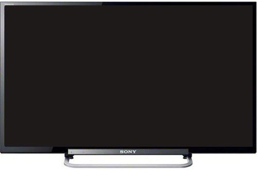 SONY KDL-40W600 40 INCH FULL HD SMART LED TV 110-220 VOLTS