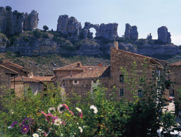 Gu Pyrenäen Aragón S. Reise Befindet sich die finden Sie in unserem gu Pyrenäen Aragón: Orte zu besuchen, Gastronom, Parteien... #Pyrenäen-Aragóns #a #guguReisenAragonPyrenäenPyrenäenAragónInfosystem #s