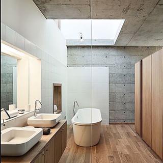 Luxury Bathrooms Tauranga 65 best bathroom - white & natural images on pinterest | bathroom