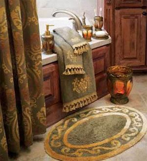 7 best images about Luxury Bath on a Budget Ideas on Pinterest