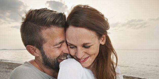 Beste dating-sites für über 60 in kanada