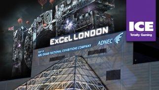 Ice 2016: alto gradimento per la fiera di Londra secondo Fusion