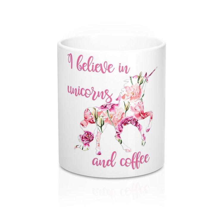 Best 25+ Pink coffee mugs ideas on Pinterest | Pink coffee ...