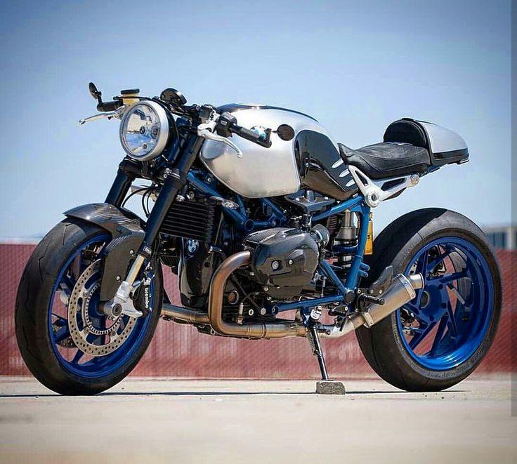 155 best bmw nine t images on pinterest bmw motorcycles. Black Bedroom Furniture Sets. Home Design Ideas