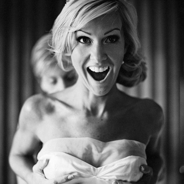 Dressing: Dressing, Wedding Photos, Artistic Pictures, Blog, Future Wedding 3