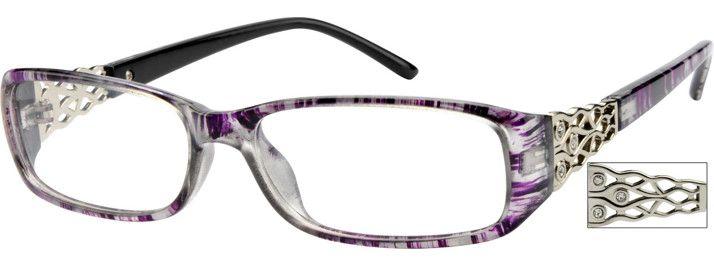 16 best Zenni Optical Frames images on Pinterest | Eye glasses ...