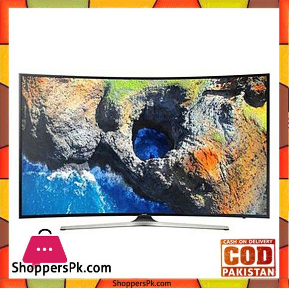 Samsung 100 Inch Led Tv Price In Pakistan