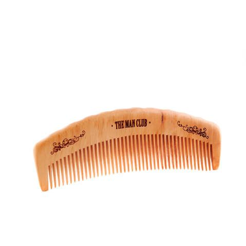 APOTHECARY87  Beard Comb – Peine para Barba