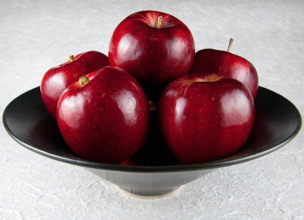 fotos de frutas y verduras individuales - Buscar con ...