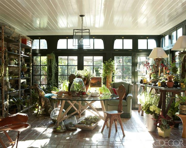 17 Best Images About Sun Room Screened Porch Attic Trailer On Pinterest 3 Season Room Home