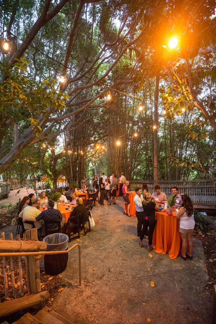 27 best Private Events and Parties images on Pinterest Events