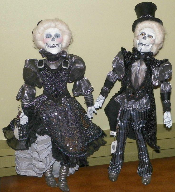 b408fff0ec7cc64cd05ae23079024f5c skeletons couple