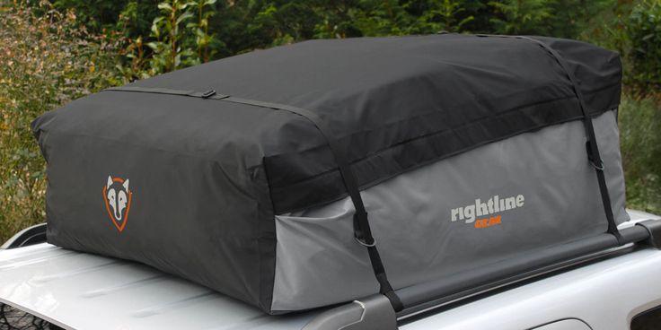 Rightline Gear Sport 3 Roof Cargo Bag