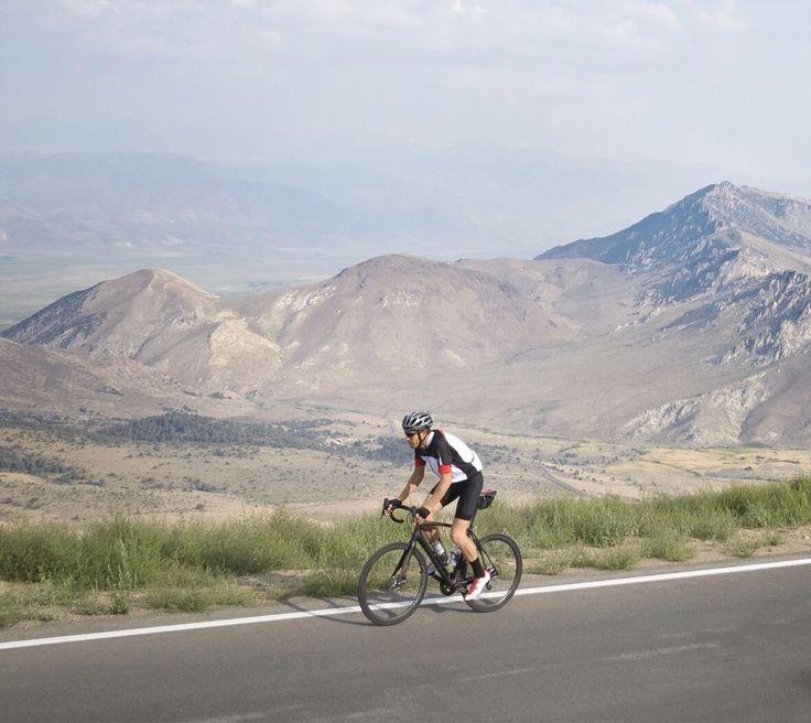 #PersonalTrainerBologna #bicicletta #bici #ciclismo #bdc #sport #endurance #triathlon #allenamento #resistenza