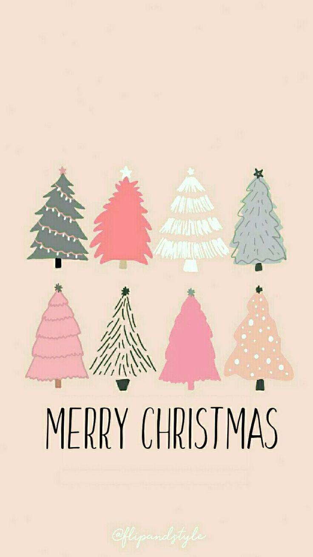 Cute Holiday Wallpaper Download Free 4k Full Hd Wallpapers Lockscreens Wallpaper Iphone Christmas Christmas Phone Wallpaper Cute Christmas Wallpaper