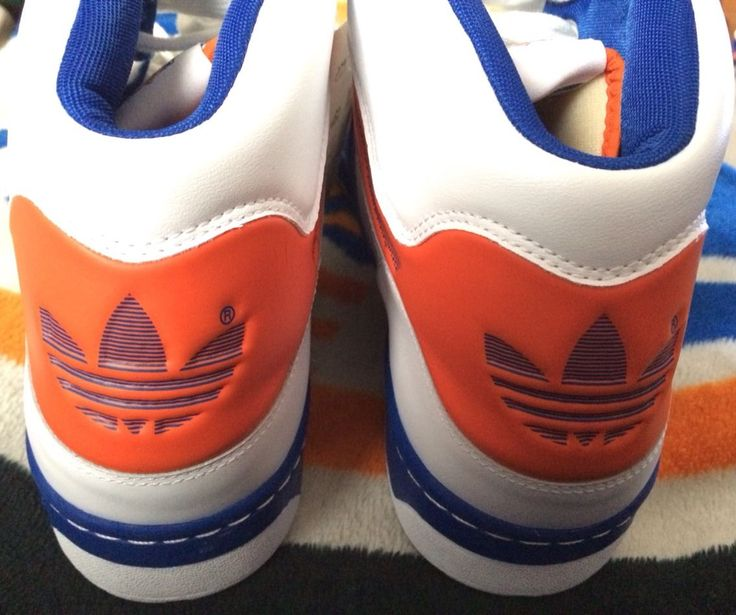 online store 9b501 c66df hot sale online 3b8c6 1b01a worn to be wild adidas rivalry ...