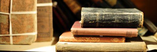 Free books: 100 legal sites to download literature  http://justenglish.me/2012/09/01/free-books-100-legal-sites-to-download-literature/
