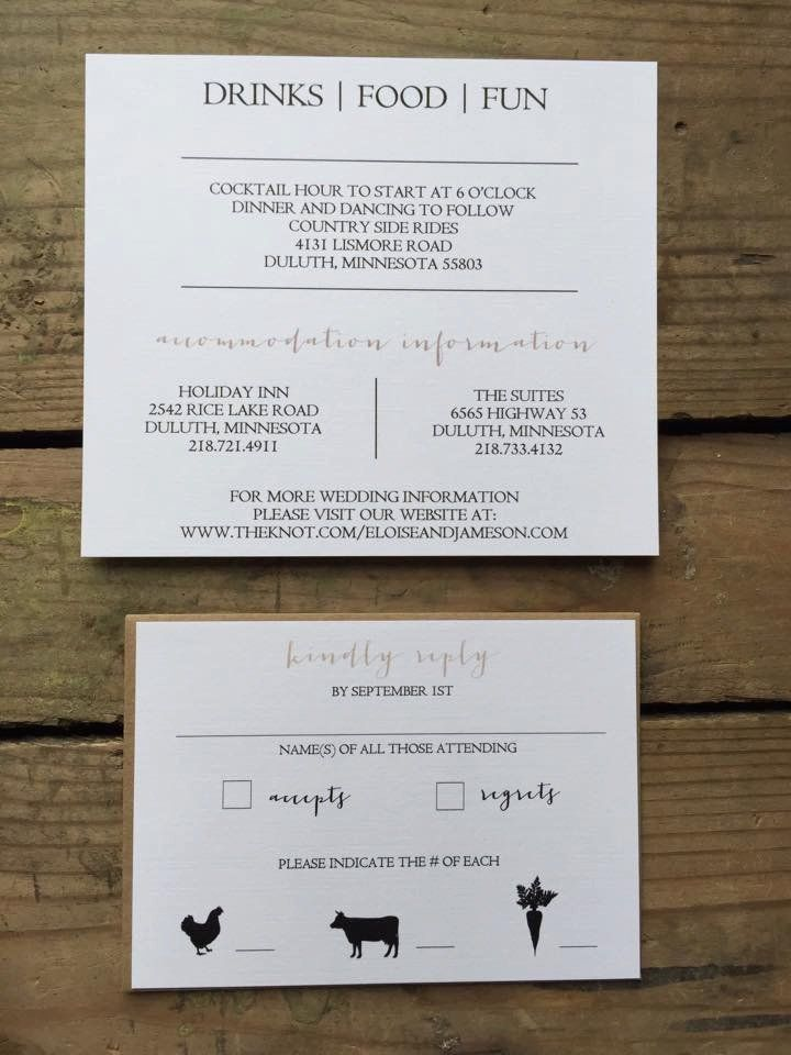 the 25+ best square wedding invitations ideas on pinterest | laser, Wedding invitations