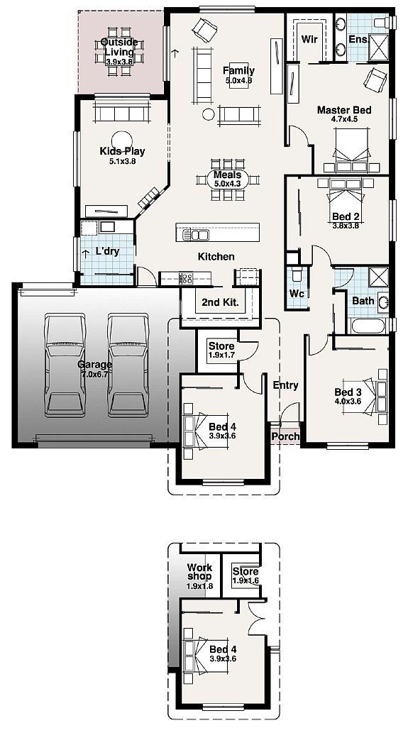Metung 2 _floorplan.jpg (575×1050)