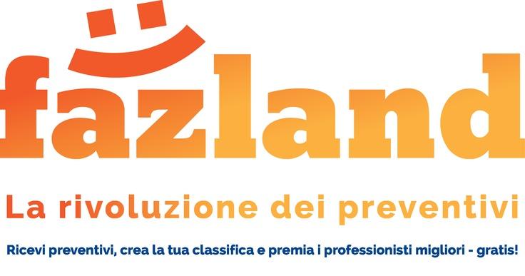 Intervista a Vittorio Guarini, che ci racconta il progetto Fazland: Fazland: intervista a Vittorio Guarini che con i soci amici Giovanni Azzali, Alessandro Iotti partecipa al WBF2013: http://www.b2corporate.com/fazland-intervista-a-vittorio-guarini