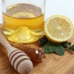 14 Reasons To Drink Warm Water With Lemon And Honey In The Morning | Healthy Food House
