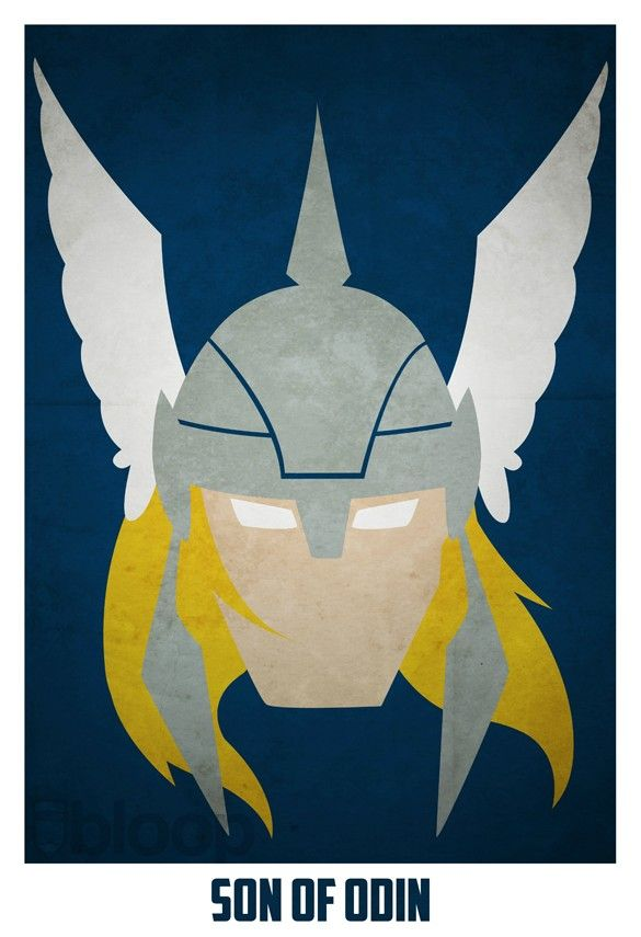 Poster heroi 20