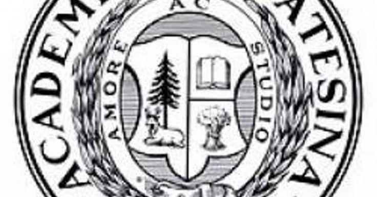 Famous Bates College Alumni