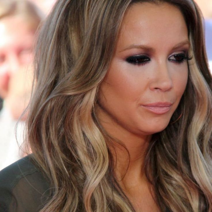 25 best ideas about mandy capristo haare on pinterest mandy capristo style mandy capristo. Black Bedroom Furniture Sets. Home Design Ideas