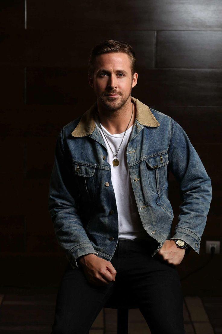 Ryan Gosling Christian Bale Steve Carell Cover New York: Över 1 000 Bilder Om Ryan Gosling På PinterestEva Mendes
