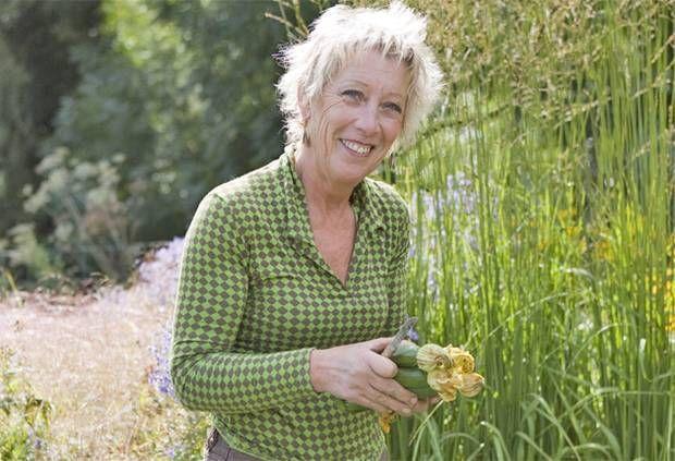 Carol S Garden: 66 Best Images About Carol Kleins Cottage Garden On