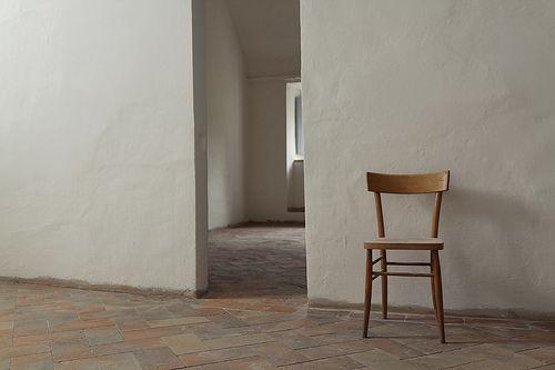Interiors Project #31