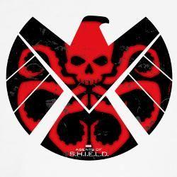 Agents of S.H.I.E.L.D folder - Pesquisa Google