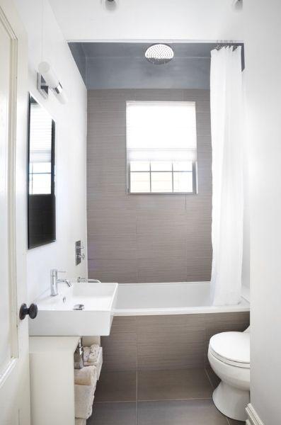작은 욕실에 관한 상위 25개 이상의 Pinterest 아이디어  작은 ...